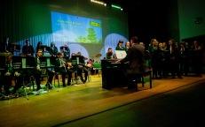 LJ Easter Concert Image 11-1
