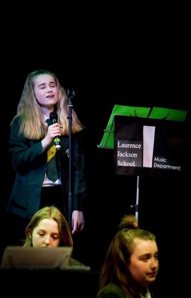 LJ Easter Concert Image 3-1