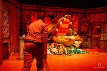 LJS Little Shop of Horrors Show Image 39